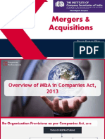 amalgamation mergers.pdf
