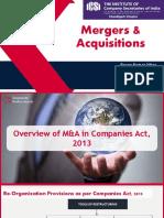 amalgamation mergers.pdf