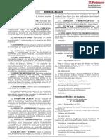 1834850-2.pdf