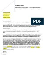 Box-4-STRUCTURES-OF-GLOBALIZATION.docx