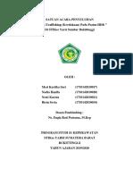 SAP Korban Trafficking FIXXX KELOMPOK.docx