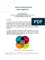 Excelencia-Operacional_completo.pdf