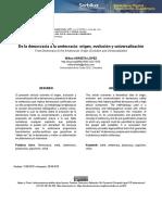 De_la_democracia_a_la_aretecracia_origen.pdf