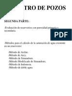 REGISTRO DE POZOS ayudantía segunda parte 1-2019.pdf