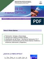 REDES DE FIBRA OPTICA MODULO 1 TEMA 3.pdf