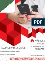 Practica Titulados.docx