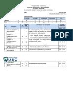 Jornalización Seminariol 022019 Gt