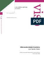 131-Texto do artigo-248-1-10-20191026.pdf
