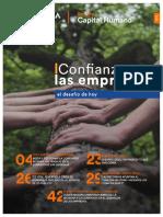 Revista-Capital-Humano-5..pdf