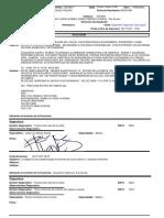 EVO 1.pdf