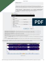 RadioDJ_plugin Teaser Cómo Configurar
