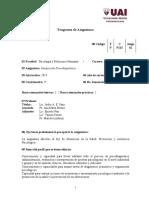 P11342 - Integración Psicodiagnóstica.pdf