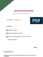 SECUENCIA DE EXPLOTACIÓN.pptx