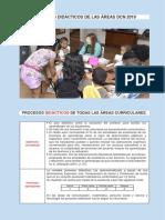0 -PROCESOS DIDÁCTICOS DE LAS ÁREAS DCN 2019.docx