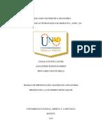 Estudio_de_Caso_Actividad_Grupal_aportes_JHON_JAIRO.docx
