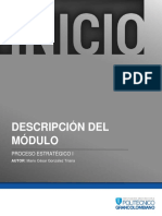 Descripcion_ (2).pdf