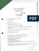 Jornada Laboral 1.PDF