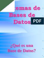 1.- Introduccion_BD.ppt