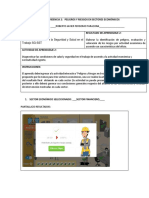 Evidencia_RAP2_EVO3.docx