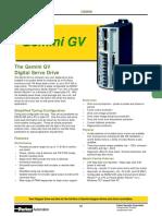 pgs95_113_gemini_servo_PARKER.pdf