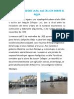 JOAQUIN GALLEGOS LARA.docx