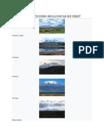 FORMACIONES GEOLOGICAS EN PERÚ.pdf