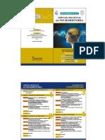 programa neurohistoria.pdf