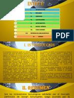 patente - pdf.pdf