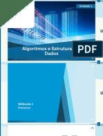 AED_Ponteiros.pdf