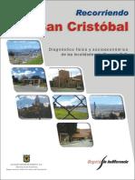 04. RECORRIENDO SAN CRISTOBAL.pdf