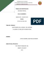 Zurita_J-Unidad1-Valores-Cuadraticos-Medio-RMS.docx