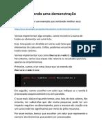 Implementando Framework Fork-Join-Java.pdf