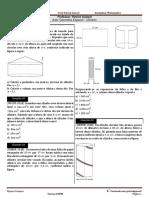 Prof_Patrick_Guiesel_Professor_Patrick_G.pdf