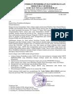 Surat Pemberitahuan Disdik terkait JARTI (1).pdf