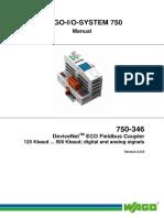 750-346_en.pdf