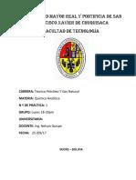 practica1DENSIDAD-DE-SOLUCIONES.docx