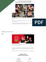 Pernas e Ombros - Treino para Pernas e Ombros (Nível Avançado).pdf