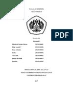 MAKALAH BIOKIMIA ASAM NUKLEAT.pdf