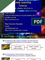 DeepLearning.pdf