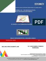 Ensayo+Integrador+Segunda+Unidad.docx