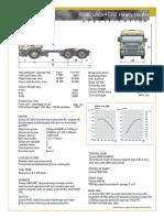 330594625-Scania-r580.pdf