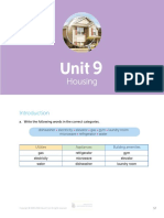Basic_2_Workbook_Units_9.pdf