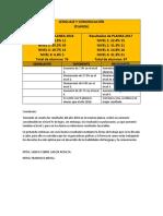 LENGUAJE Y COMUNICACIÓN PLANEA - copia.docx