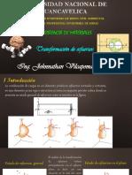 Transformación de Esfuerzos.pdf