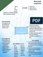 cartografia conceptual 1.pptx