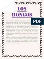 los hongos.docx