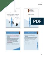 GEOESTADISTICA DIAPOS.pdf