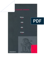 03. [SPOONER] Vicios Não são Crimes (IMB).pdf