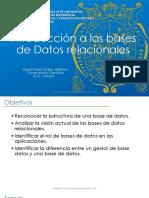 datos relacionales.pdf