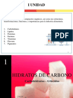 1 CARBOHIDRATOS.pdf